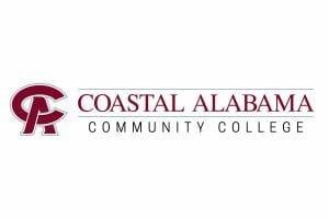 Coastal Alabama Community College | Mandy Bezeredi