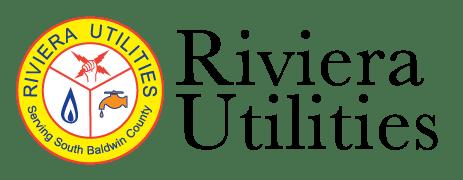 Riviera Utilities | Brad Pitt