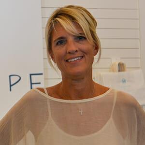 Lisette Normann