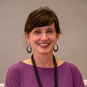 Melinda Byrd Murphy