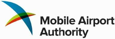 Mobile Airport Authority | Chris Curry