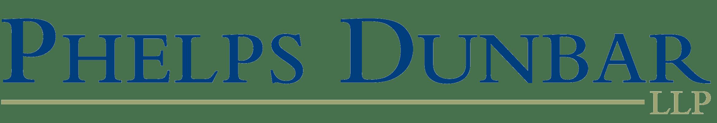 Phelps Dunbar LLP | Richard Johnson