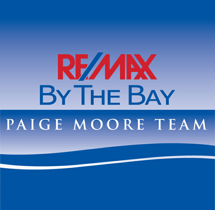 RE/MAX By The Bay | Paige Moore