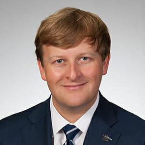 S. Wesley Carpenter (1)