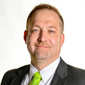 Scott Polk (1)