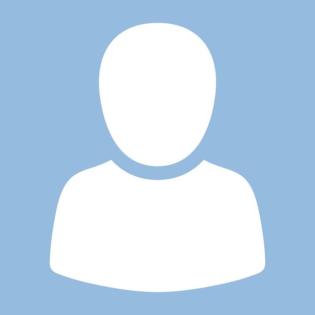 avatar-1577909_640