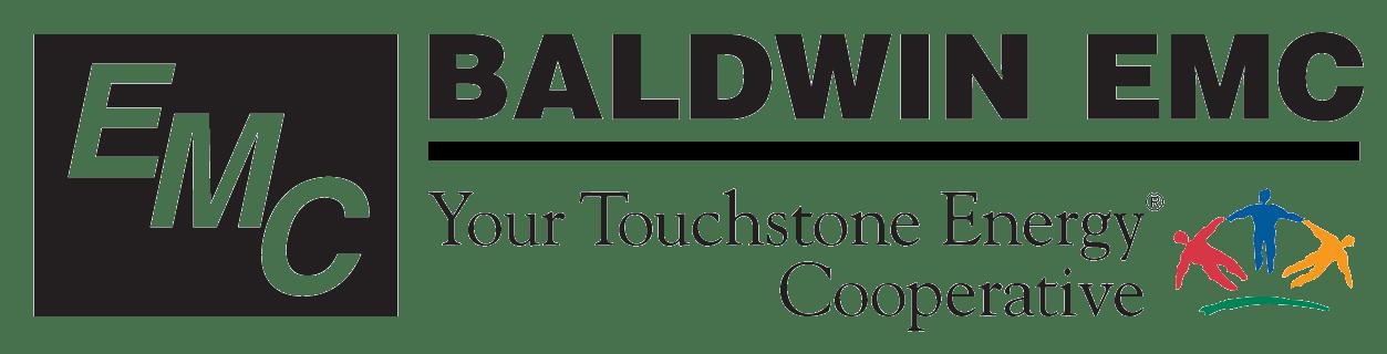 Baldwin EMC | Mark Ingram