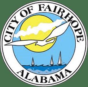City of Fairhope | Mayor Sherry Sullivan