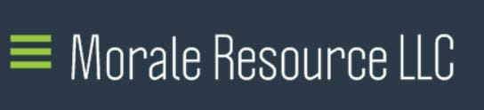 Morale Resources LLC | Gia Wiggins