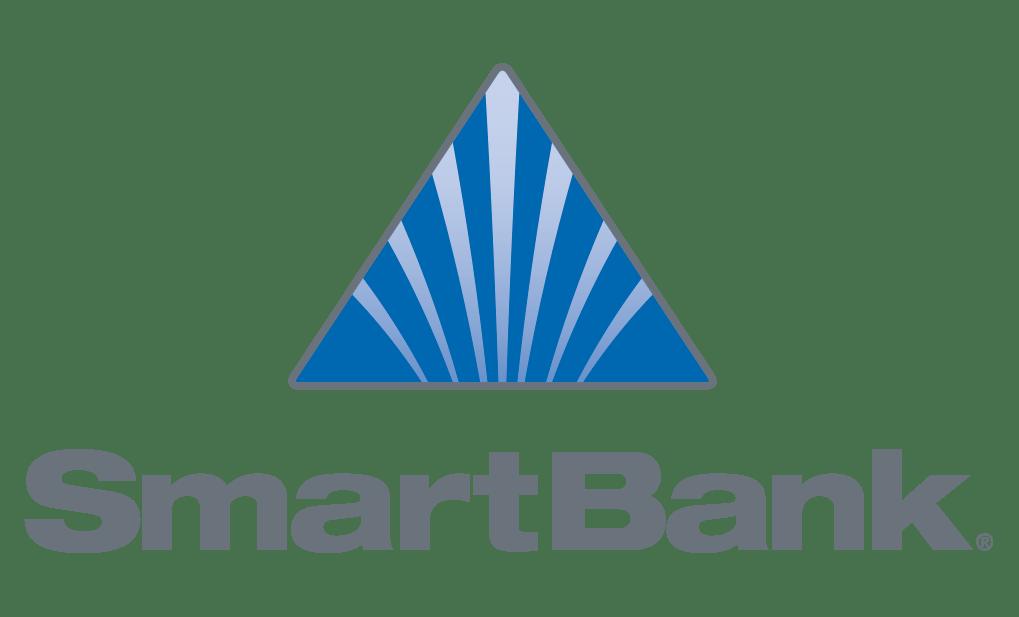 SmartBank | Ed Hammele