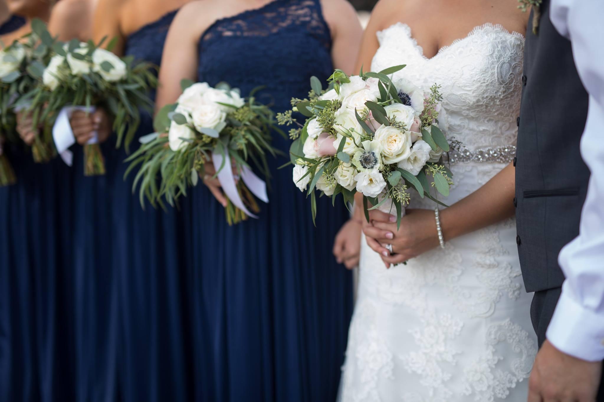 Event & Wedding Services