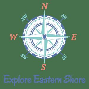 Explore Eastern Shore logo transparent-01