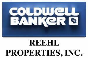 Coldwell Banker - Cindy Zebryk