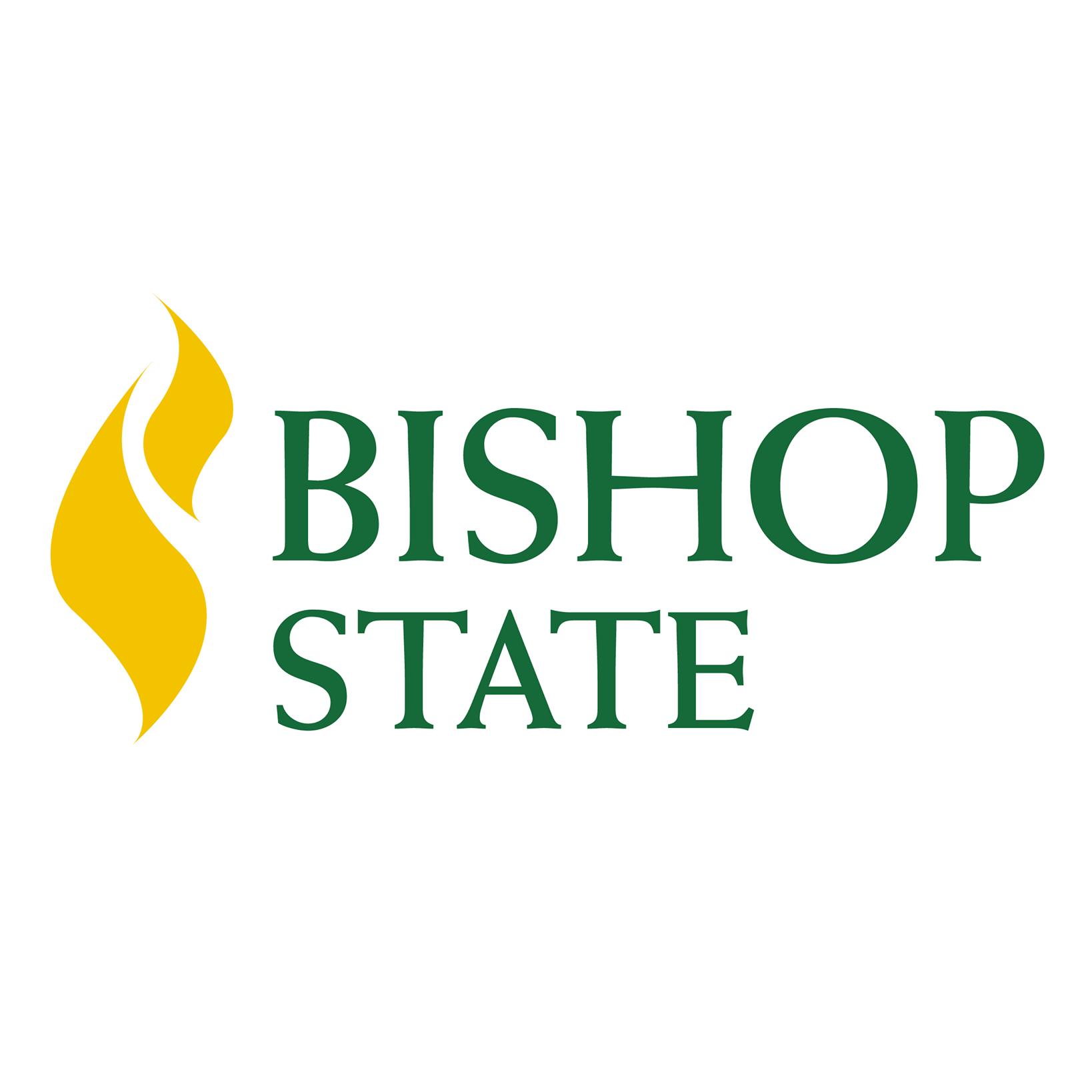 Bishop State | Dr. Reggie Sykes