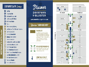 discover-downtown