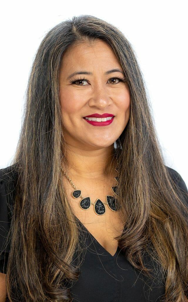 Lisa Salud