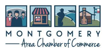 Montgomery Chamber logo