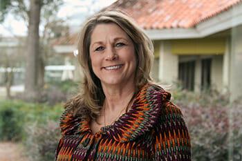 Pam Tipton