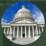 RPAC & Governmental Affairs