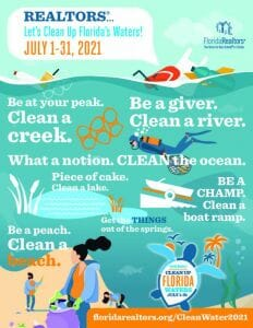 2021 Clean Up Florida Waters Infographic Flyer[1]_Page_1
