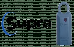 Supra_1a-300x192 (1)