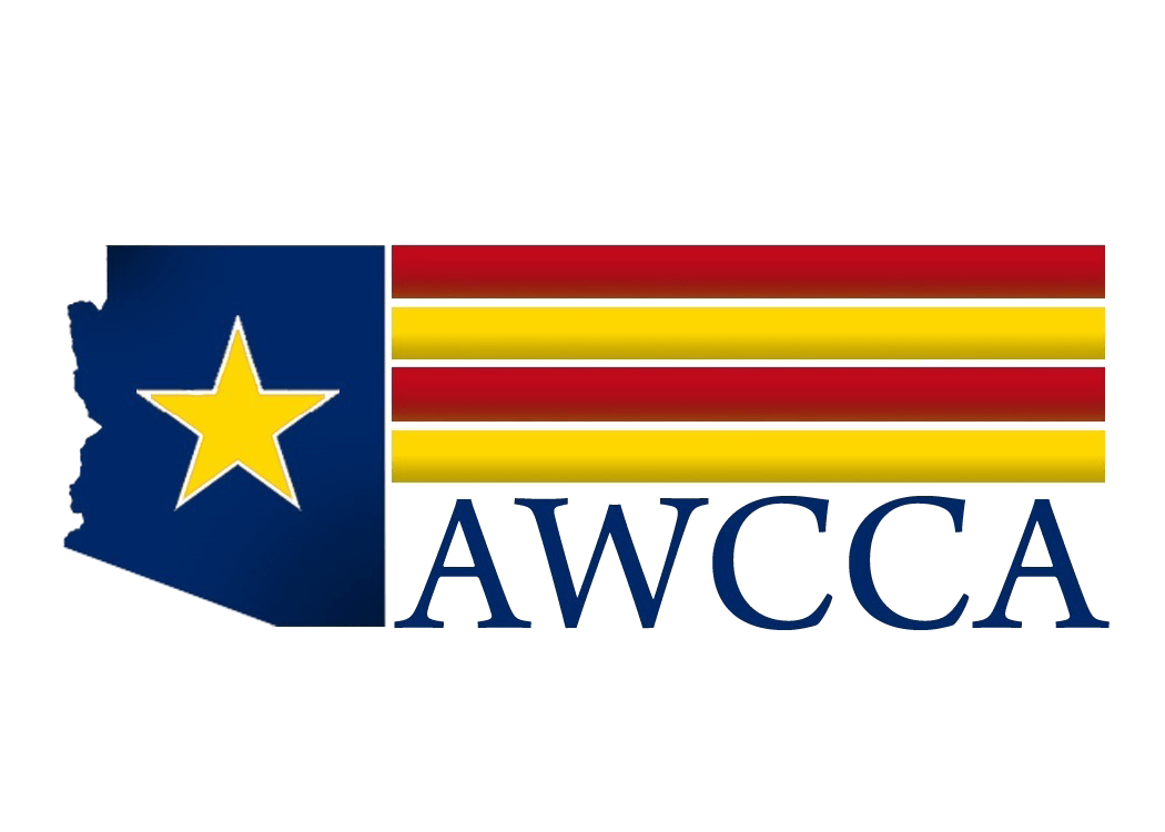 Arizona Workers Comp Logo