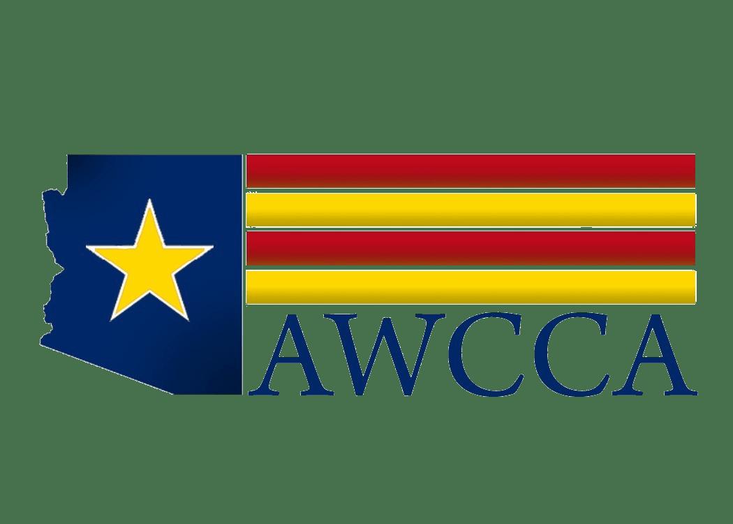 Arizona Workers Comp Logo