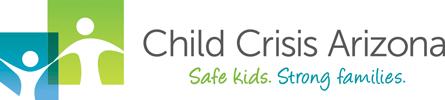 childcrisisaz-logo