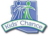 kidschance