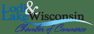 Lodi & Lake Wisconsin Chamber of Commerce