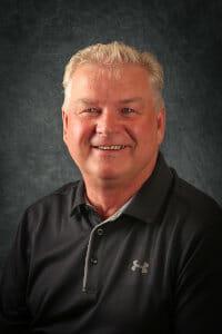 Doug Meek