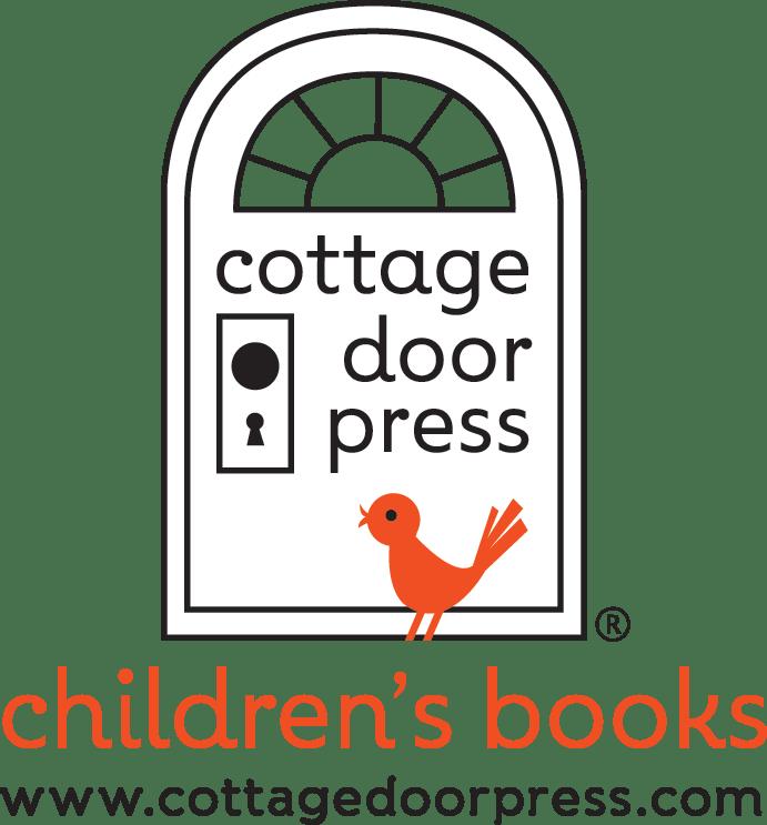 CottageDoorPress_PUBlogo_Tag