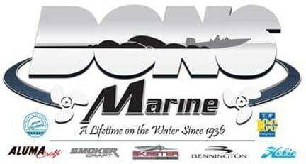Dons Marine