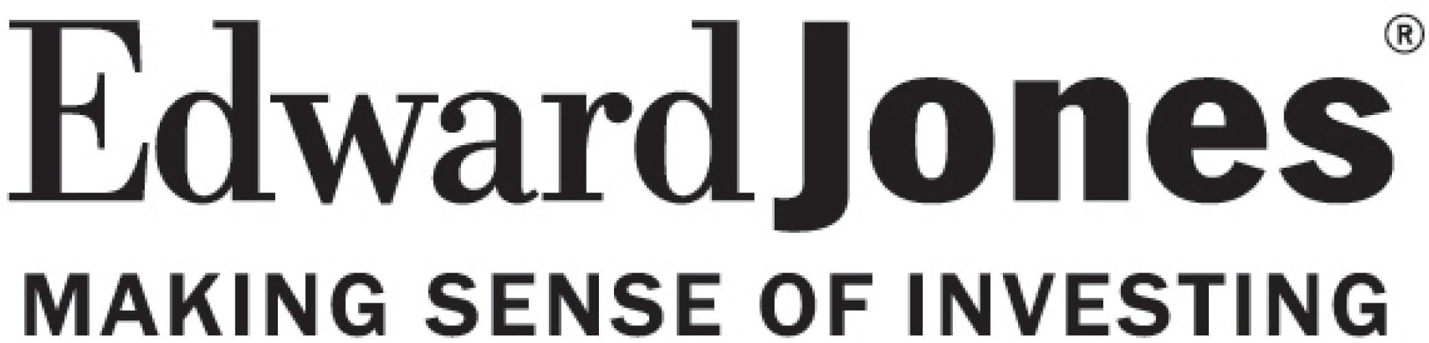 Edward Jones png logo