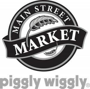 MainStreetMarketPW (002)
