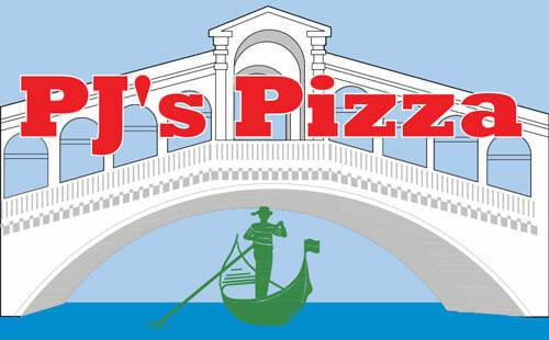 PJsPizza_Logo-500