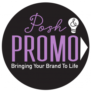 Posh & Promo FB