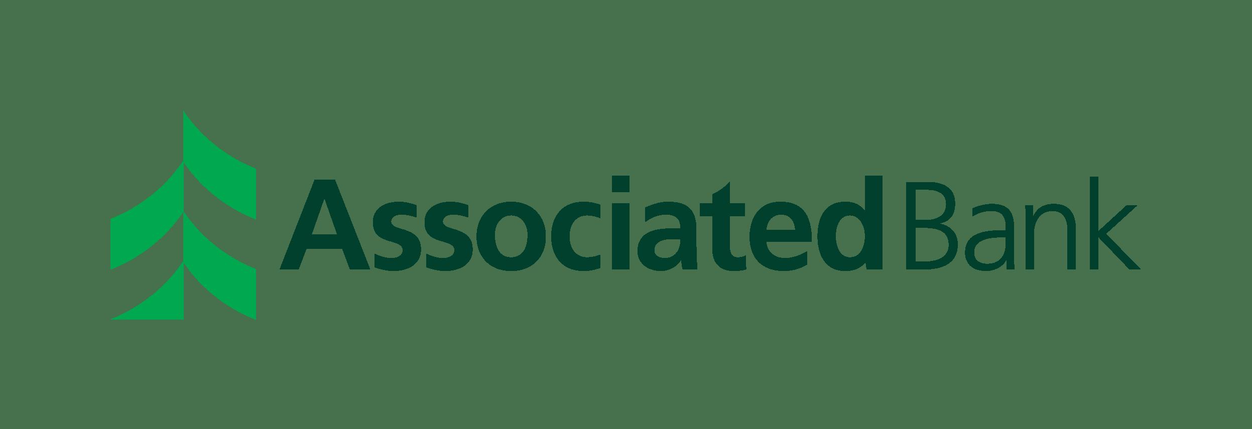 Associated Bank logo png
