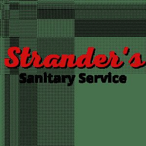 Strander's Septic