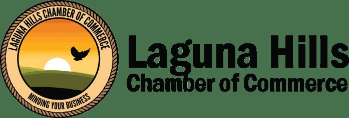 LHCC_logo