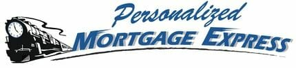 personalized mortgage express