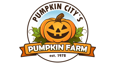 pumpkin city