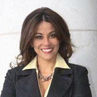 Susan Corierre