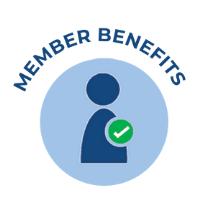 2018 Website Icon - Member Benefits (1)