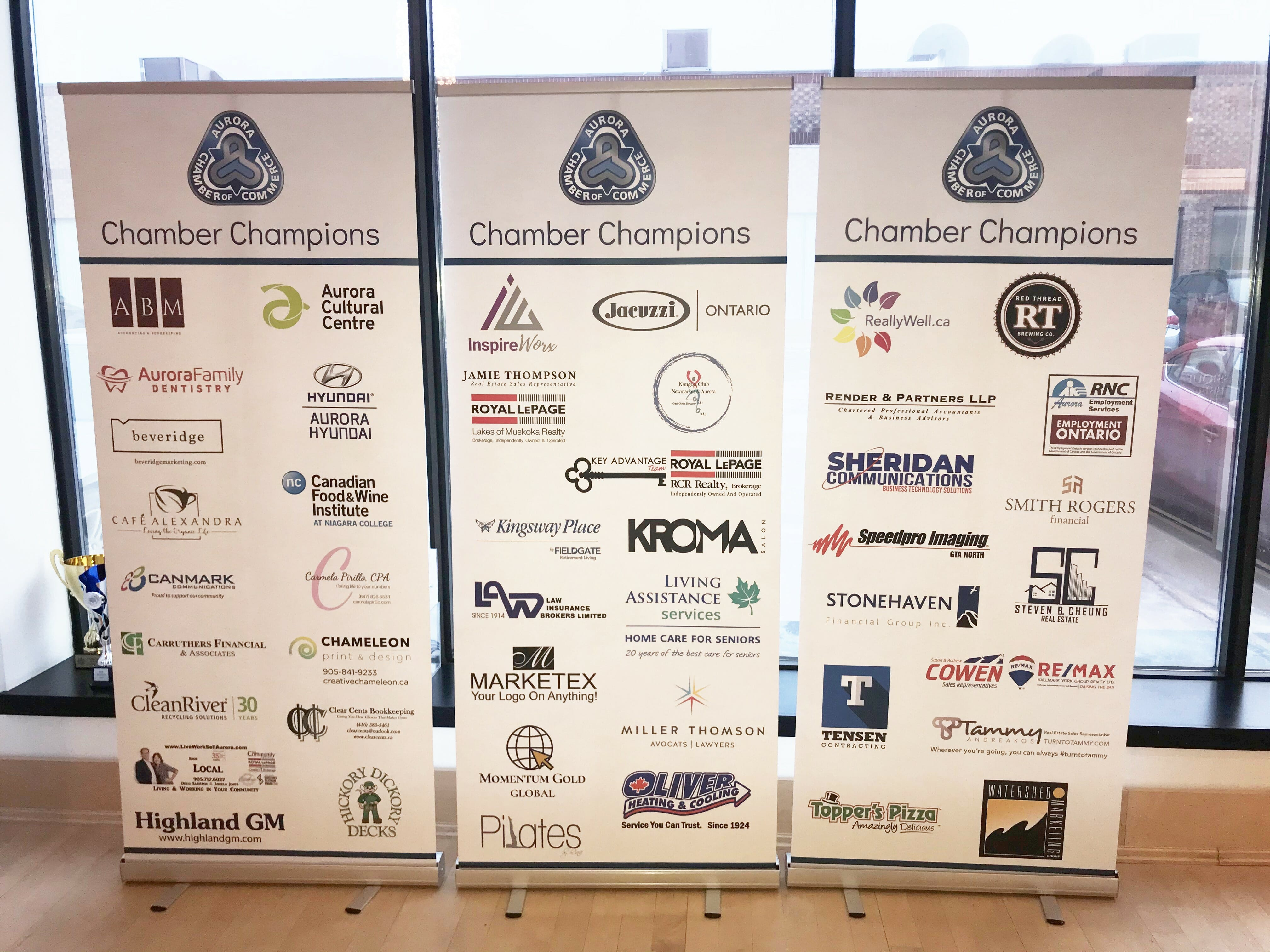 2020 Chamber Champions Banners (1)