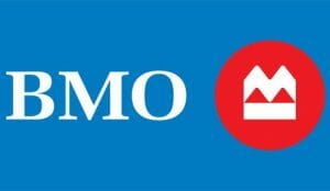 BMO Keynote Speaker & Reception Sponsor