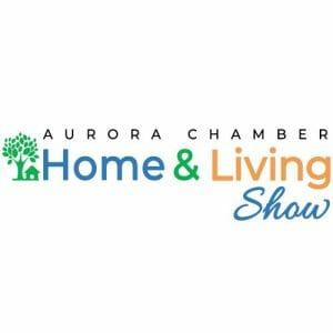 Home & Living Show