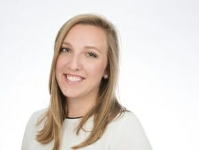 Katie Duncan Board Headshot 2019