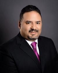Marcos Paulino Board Headshot 2019
