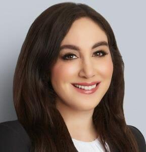 Nahla Khouri Board resize